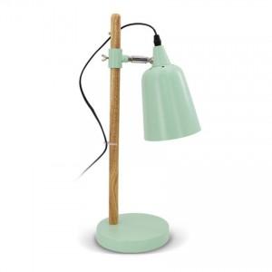 Lámpara Candil | Vinicio - DL 49122 NG - DL 49122 VV - Lámpara de escritorio