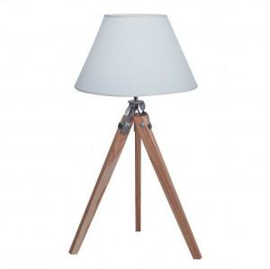 Lámpara Carilux |  Nórdica-1141N