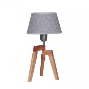 Lámpara Carilux | 1160 - Lámpara de mesa