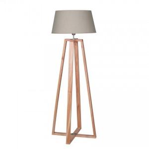 Lámpara Carilux | 1183 - Lámpara de pie