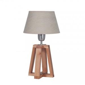 Lámpara Carilux | 1183V - Lámpara de mesa