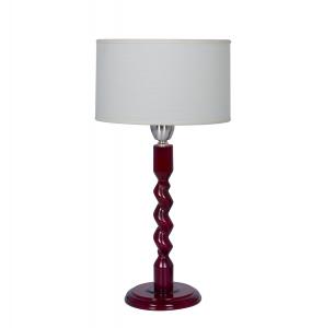 Lámpara Carilux | 193