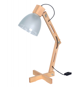 Lámpara Carilux | 251