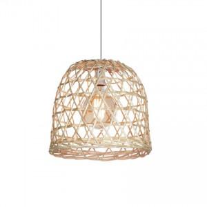 Lámpara Carilux | 30X30 - Colgante
