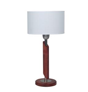 Lámpara Carilux | 34