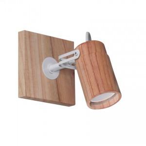 Lámpara Carilux | 39-1 - Aplique