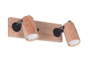 Lámpara Carilux | 39-2 - Aplique