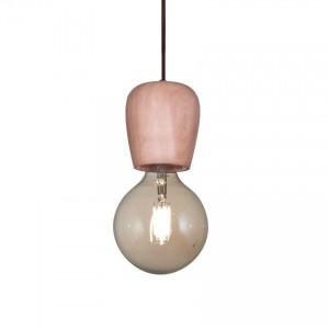 Lámpara Carilux | A22 - Colgante