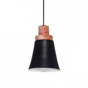 Lámpara Carilux | A26 - Colgante