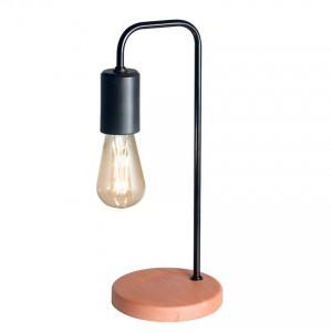 CariluxEscandinava - 103 - Lámpara de mesa