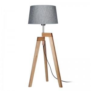 Lámpara Carilux | Escandinava - 1161P