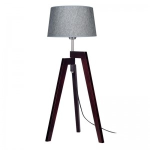 Lámpara Carilux | Escandinava - 1161W