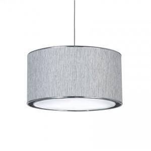 Lámpara Carilux | Escandinava - 5611