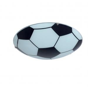 Lámpara Carilux | Fútbol