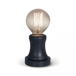 Lámpara Carilux | G1 - Velador