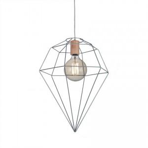 Lámpara Carilux | J5 - Colgante