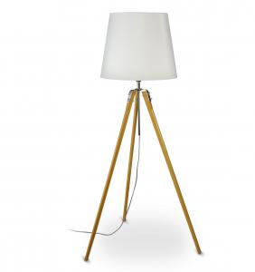 Carilux1151 N - Lámpara Diseño