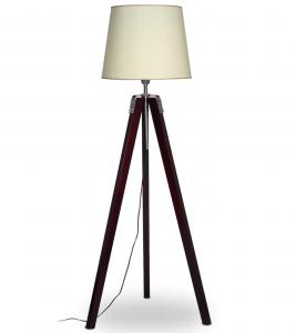 Lámpara Carilux | Lámpara Diseño - 1151 R