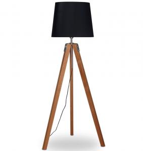 Lámpara Carilux | Lámpara Diseño - 1152