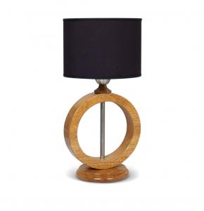 Lámpara Carilux | Lámpara Diseño - 116