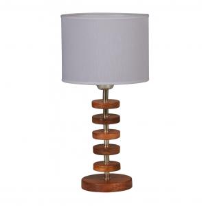 Lámpara Carilux | 558 - Lámpara Diseño