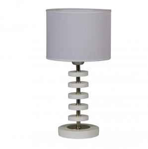 Lámpara Carilux | Lámpara Diseño - 559 B