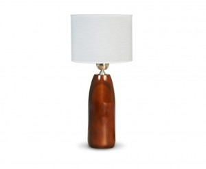 Lámpara Carilux | Lámpara Diseño - Roco CH N