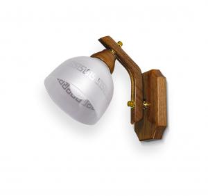 Lámpara Carilux | 5500-1 - Línea 5500