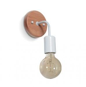 Lámpara Carilux | Linea 100 - 100/1 - Aplique