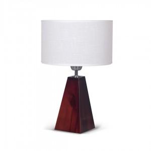 Lámpara Carilux | N16 - Lámpara de mesa