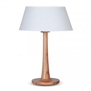CariluxNórdica - 1181LL - Lámpara De Mesa