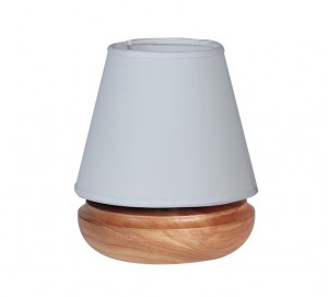 Lámpara Carilux | Nórdica - N4