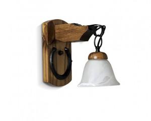 Lámpara Carilux | 6200-1 - Praga