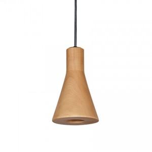 Lámpara Carilux | Retro - A20 - Colgante