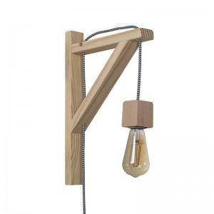 Lámpara Carilux | Retro - M1
