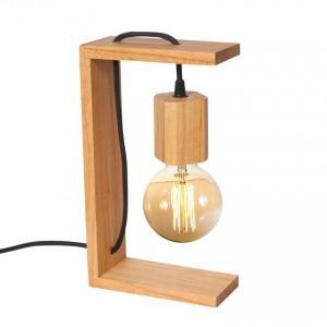 Lámpara Carilux | Velador - N17