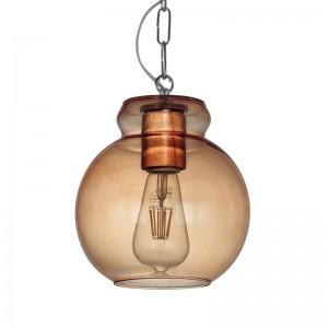 Lámpara Carilux | Vintage Ofelia - 702