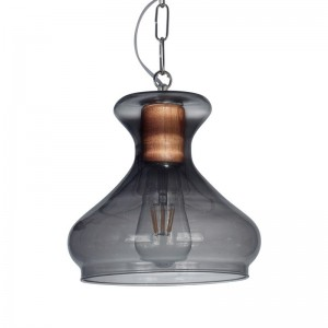 Lámpara Carilux | Vintage Ofelia - 703