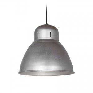 Lámpara Cival | 4016 - Colgante