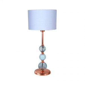 Lámpara Cival | Atenea - 802 - Lámpara de Mesa