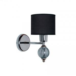 Lámpara Cival | Atenea - 804 - Aplique