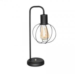 Lámpara Cival | Atomo - 3058 - Velador