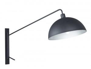 Lámpara Cival | Carilo - 863/100