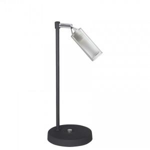 Lámpara Cival | Cilindro - 1156 - Velador