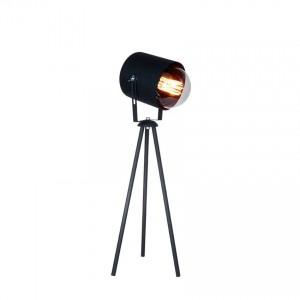 Lámpara Cival | Cine - 1231 - Lámpara de Mesa