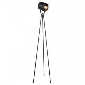 Lámpara Cival | Cine - 1232 - Lámpara de Pie