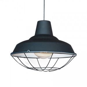 Lámpara Cival | Colgante Metálico - 4082 - Colgante