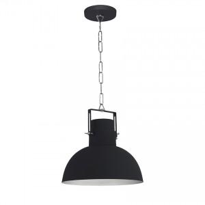 Lámpara Cival | Colgante Metálico - 4089 - Colgante