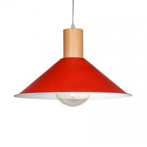 Lámpara Cival | Cono - 4030/M - 4040/M - Colgante