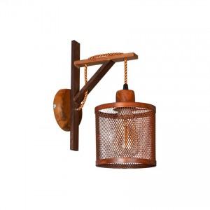 Lámpara Cival | East Wood - 3075 - Aplique